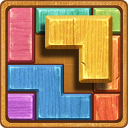 木块解谜最新版