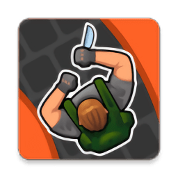 猎人刺客小游戏