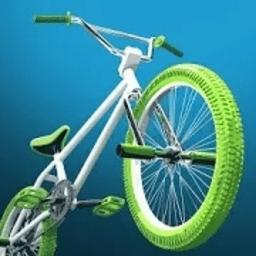 真实单车2中文版