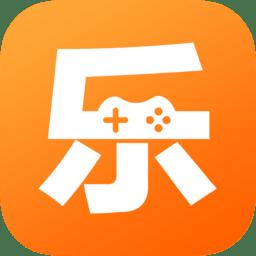 乐乐游戏盒官方版 v9.0.0.4 安卓版