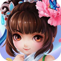 新后宫甄嬛传官方版 v1.0.0 安卓预约版