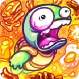 超级投掷龟游戏 v1.171.36 安卓版