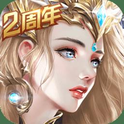 天使�o元小七平�_手游 v1.2411.356360 安卓版