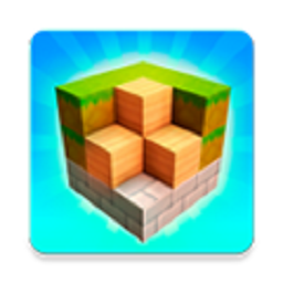 创造方块工艺手游v2.0.3 安卓