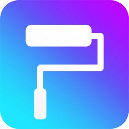 ps图片编辑器手机版 v4.3.8 安卓版