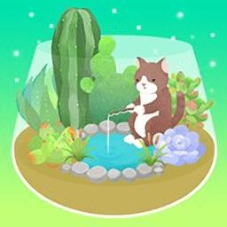 我的水晶花�@中文版v1.85 安卓版