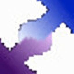 findduplicate文件查看器 v1.3 �G色版