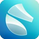 海马苹果手机助手2020版