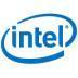 Intel英特尔芯片组电脑版