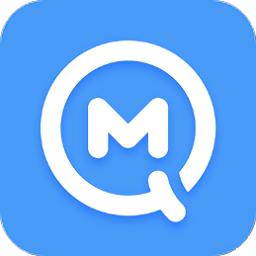小c手游安�b器免�M版v1.0.0