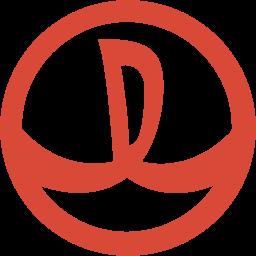 万达普惠最新版本v3.2.2 安卓官方版