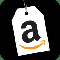 亚马逊卖家平台v7.6.1 安卓版