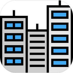 都市浮生记模拟摆摊游戏v1.0 安卓预约版