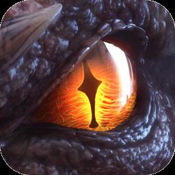 rangers of oblivion游戏(猎魂觉醒) v1.0.345687 安卓中文版