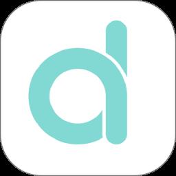 dafit手环app