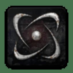 核爆rpg手游 v1.151.27 安卓中文版