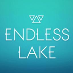 无尽之湖小游戏v0.0.1 安卓版