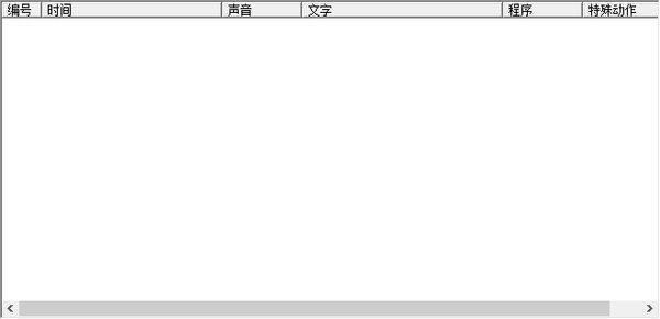 如意小闹钟最新版 v1.41 绿色版