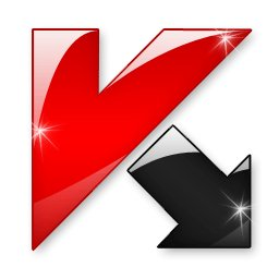 卡巴斯基2013免费版