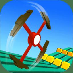 飞轮竞速手游 v1.2.0 安卓版