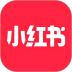 小红书app v6.61.1 安卓免费版