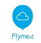 魅族mx4flyme4.2.5�w�版