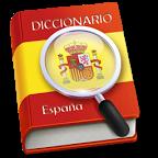 西班牙语助手免费版