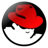 red hat linux系统v9.0 最新版