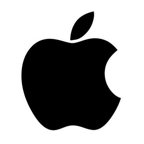 macbook官方自带壁纸