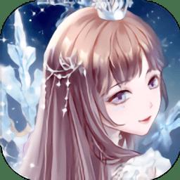 一千克拉女王手�C版v1.1.4