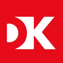 京大咖软件 v1.4.4 安卓版