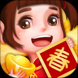 宝宝欢乐过春节游戏v1.0 安卓版