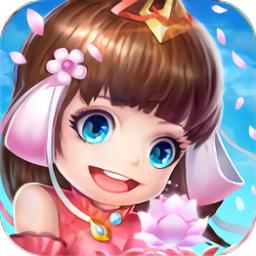 心跳幻想游戏 v1.0.0 安卓版