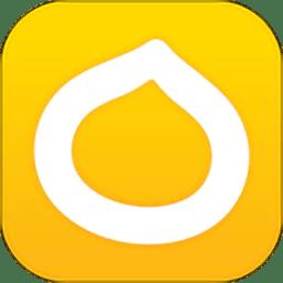 美团民宿最新版 v4.13.1 安卓最新版