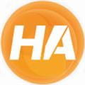 halcon中文版 v19.11 最新版