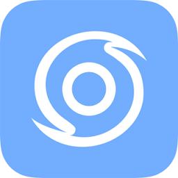 台风路径查询系统app v1.1 安卓版