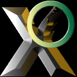 detectx swift mac官方版