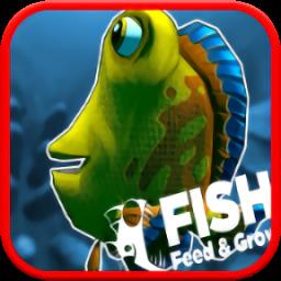 食人鱼模拟器手机版 v3.0 安卓版