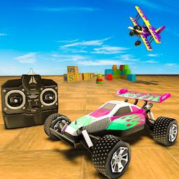 rc赛车模拟器最新版 v1.2 安卓版