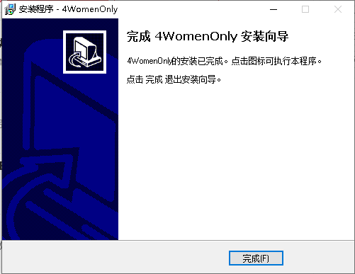4womenonly中文版 ��X版