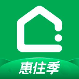 �家地�a上海二手房app v9.29.0 安卓版