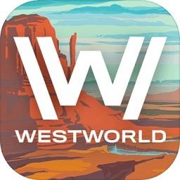 西部世界国外版 v1.8 安卓版