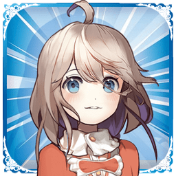 千年少女�h化版 v1.8.19.1 安卓版