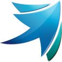 金山v8+终端安全系统官方版