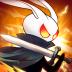 邦邦兔最新版 v1.0.0 安卓版