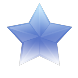 立体星图最新版