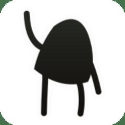 雪人难堆tv版 v1.1.0 安卓版