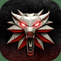 巫师怪物猎手中文版v1.0.0 安