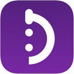 妙健康app v5.3.9 安卓版