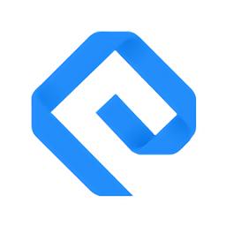 网易云信手机版 v1.7.1 安卓版